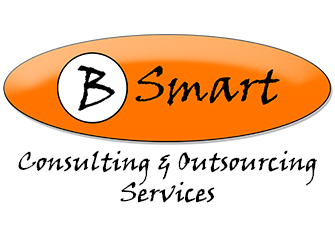 Bsmart Group