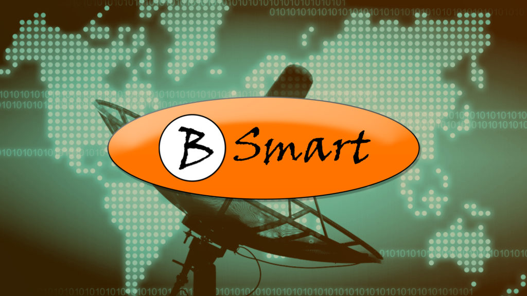Bsmart Group - Leading Successful Business in the Americas