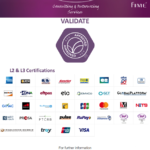Bsmart Group - Leading Successful Business in the Americas - FIME